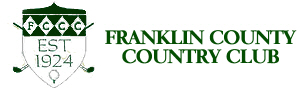 Franklin County Country Club
